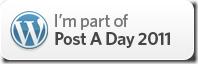 postaday-badge-big